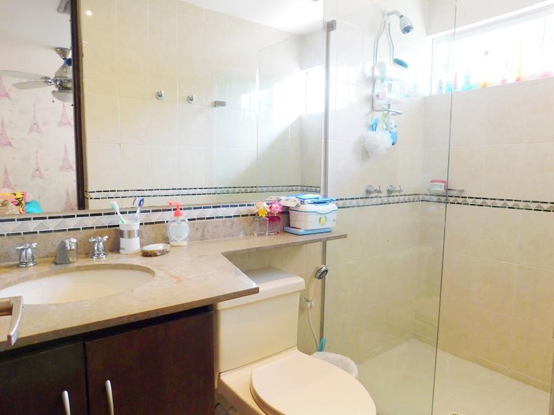 Inmobiliaria Issa Saieh Casa Venta, La Castellana, Barranquilla imagen 14