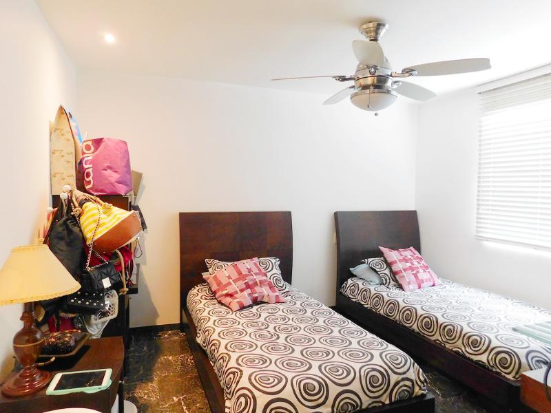 Inmobiliaria Issa Saieh Casa Venta, La Castellana, Barranquilla imagen 15