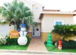 Inmobiliaria Issa Saieh Casa Venta, La Castellana, Barranquilla imagen 0
