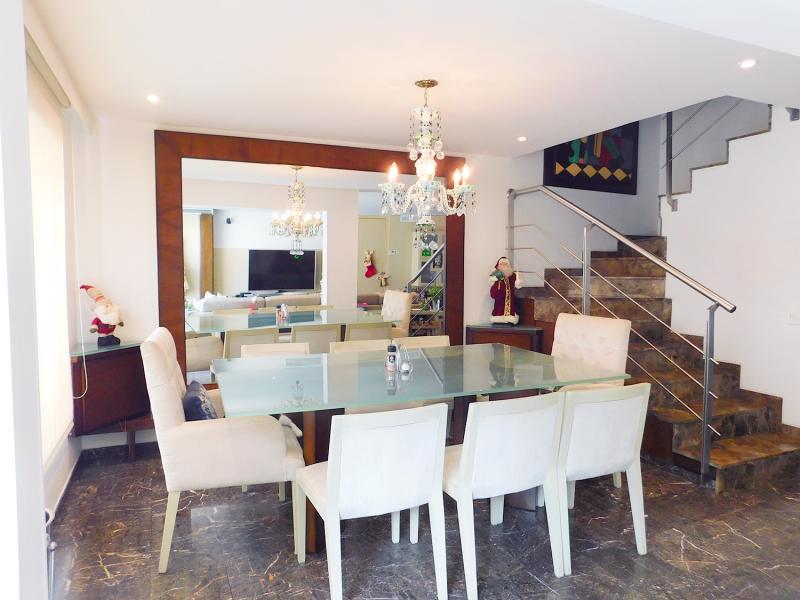 Inmobiliaria Issa Saieh Casa Venta, La Castellana, Barranquilla imagen 4
