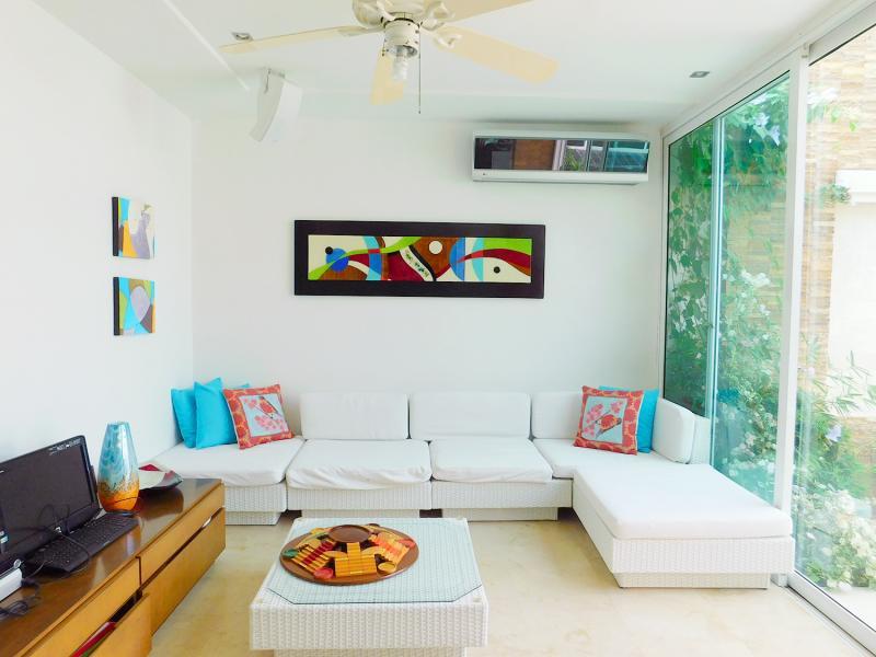 Inmobiliaria Issa Saieh Casa Venta, La Castellana, Barranquilla imagen 8
