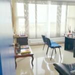 Inmobiliaria Issa Saieh Oficina Arriendo, El Prado, Barranquilla imagen 0