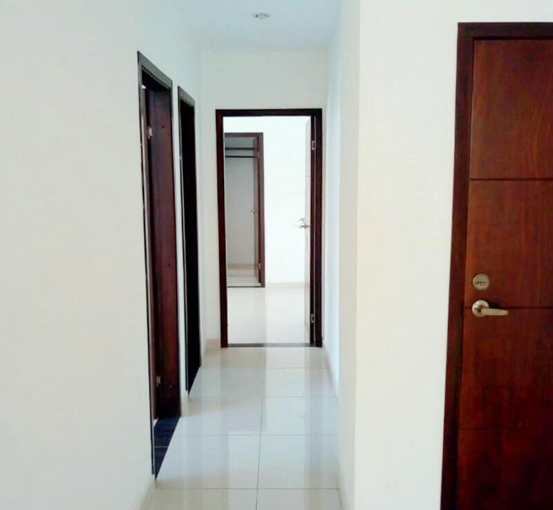 Inmobiliaria Issa Saieh Apartamento Venta, Riomar, Barranquilla imagen 4