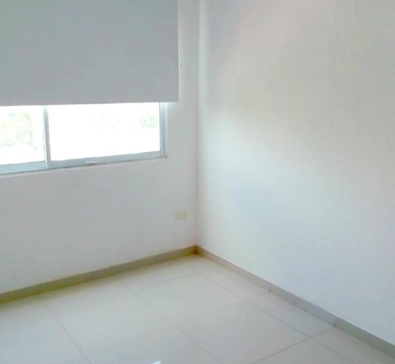 Inmobiliaria Issa Saieh Apartamento Venta, Riomar, Barranquilla imagen 6