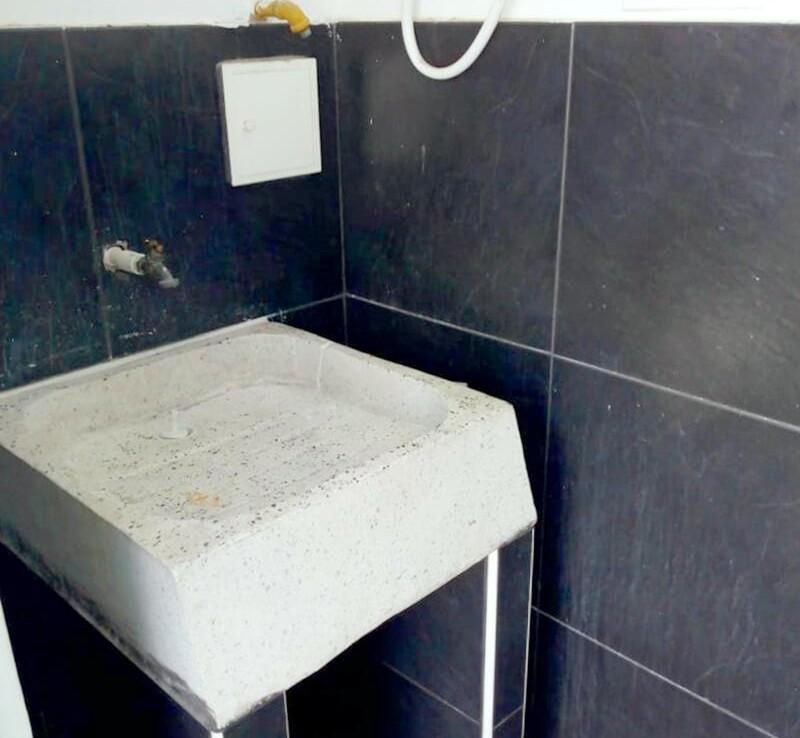 Inmobiliaria Issa Saieh Apartamento Venta, Riomar, Barranquilla imagen 2