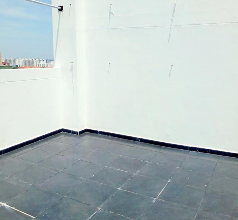 Inmobiliaria Issa Saieh Apartamento Venta, Riomar, Barranquilla imagen 9