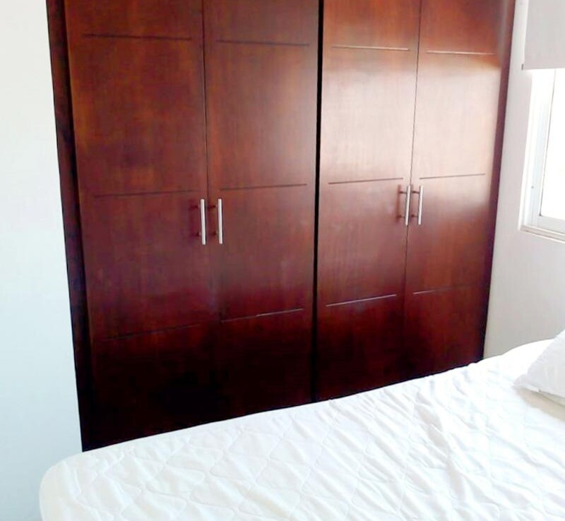 Inmobiliaria Issa Saieh Apartamento Venta, Riomar, Barranquilla imagen 7