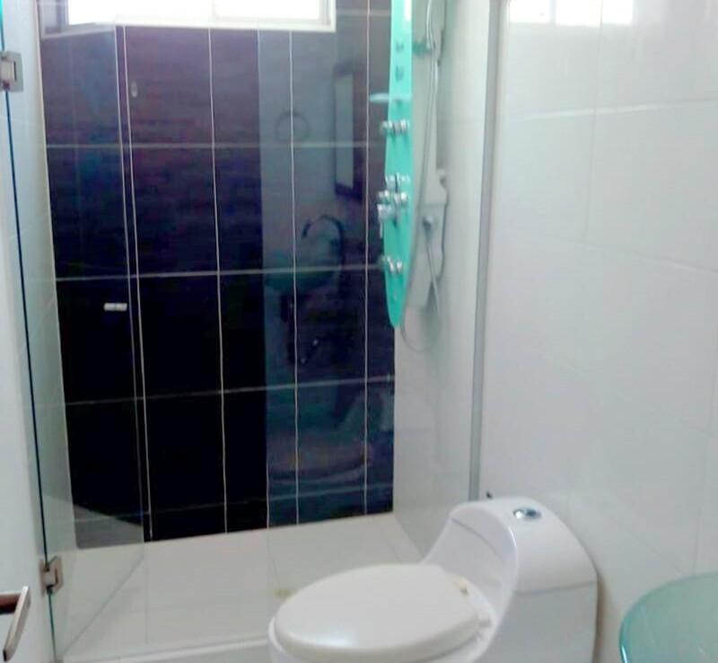 Inmobiliaria Issa Saieh Apartamento Venta, Riomar, Barranquilla imagen 5