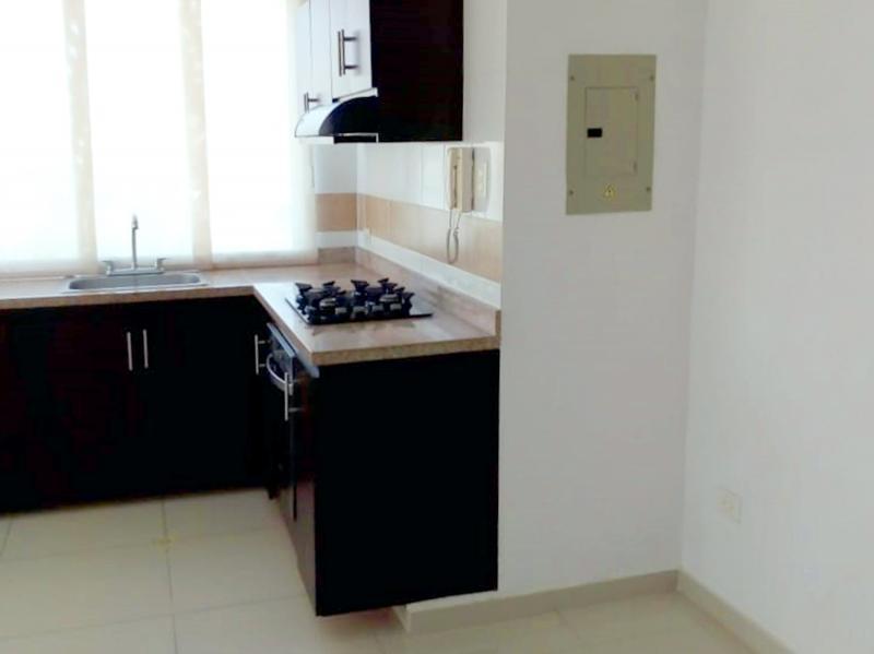 Inmobiliaria Issa Saieh Apartamento Venta, Riomar, Barranquilla imagen 1