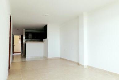 Inmobiliaria Issa Saieh Apartamento Arriendo, Urbanización Country Club Villas, Barranquilla imagen 0