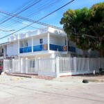 Inmobiliaria Issa Saieh Casa Venta, Modelo, Barranquilla imagen 0