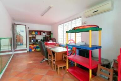 Inmobiliaria Issa Saieh Casa Venta, La Campiña, Barranquilla imagen 0