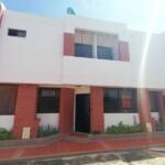 Inmobiliaria Issa Saieh Casa Arriendo/venta, Los Alpes, Barranquilla imagen 0