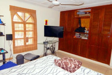 Inmobiliaria Issa Saieh Casa Venta, Villa Santos, Barranquilla imagen 0