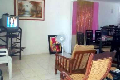 Inmobiliaria Issa Saieh Casa Venta, La Pradera, Barranquilla imagen 0
