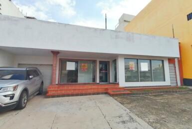 Inmobiliaria Issa Saieh Casa-local Arriendo, Granadillo, Barranquilla imagen 0