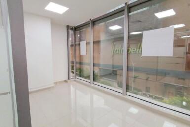 Inmobiliaria Issa Saieh Oficina Arriendo, Buenavista, Barranquilla imagen 0