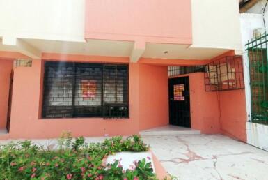 Inmobiliaria Issa Saieh Local Arriendo, Boston, Barranquilla imagen 0