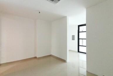 Inmobiliaria Issa Saieh Oficina Arriendo, San Vicente, Barranquilla imagen 0