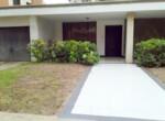 Inmobiliaria Issa Saieh Casa Arriendo/venta, La Campiña, Barranquilla imagen 0