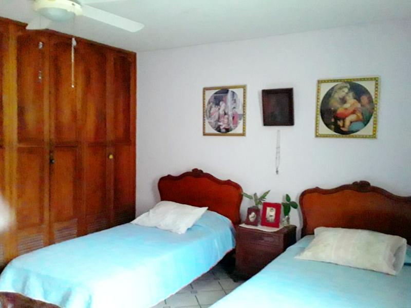 Inmobiliaria Issa Saieh Casa Arriendo/venta, La Campiña, Barranquilla imagen 11