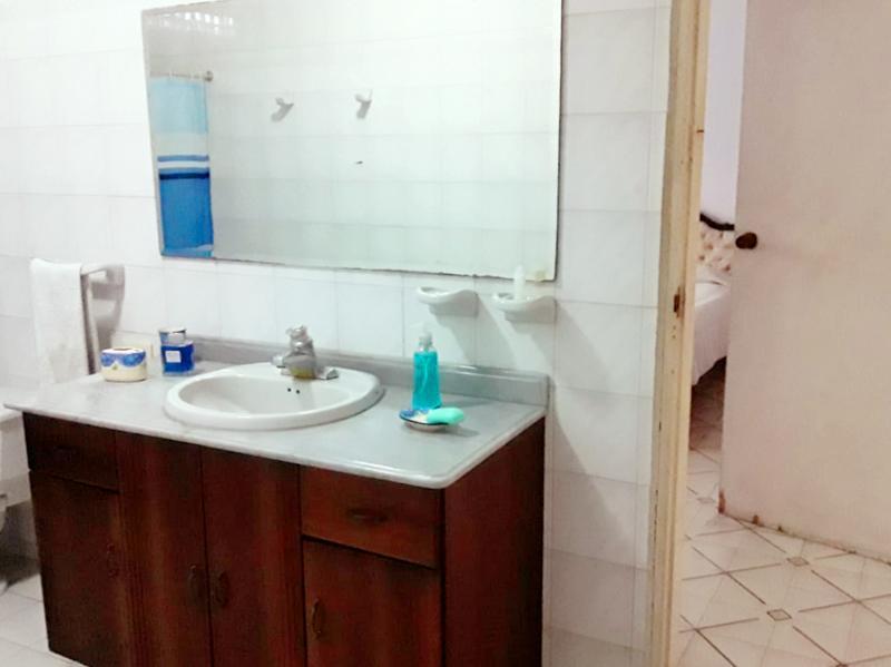 Inmobiliaria Issa Saieh Casa Arriendo/venta, La Campiña, Barranquilla imagen 12