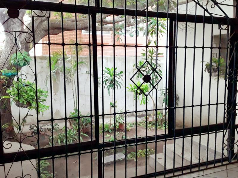 Inmobiliaria Issa Saieh Casa Arriendo/venta, La Campiña, Barranquilla imagen 5