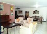 Inmobiliaria Issa Saieh Casa Arriendo/venta, La Campiña, Barranquilla imagen 1