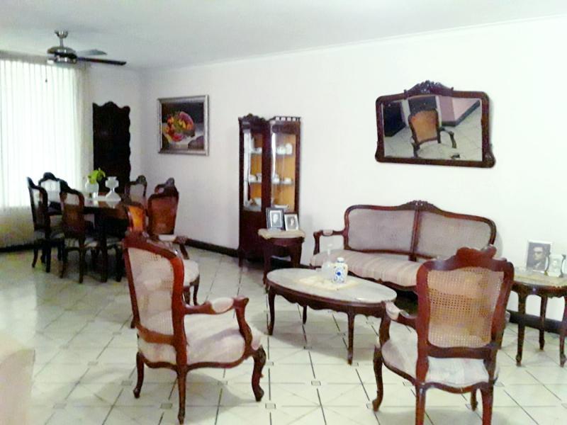 Inmobiliaria Issa Saieh Casa Arriendo/venta, La Campiña, Barranquilla imagen 2