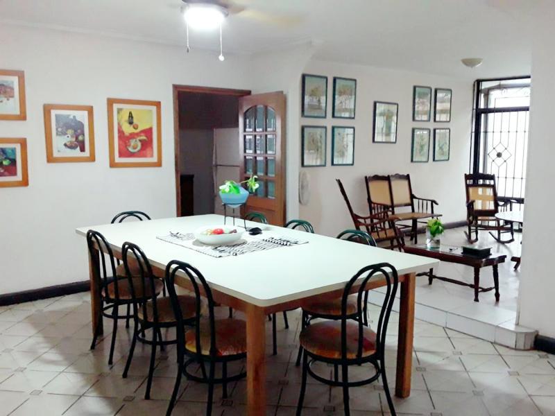 Inmobiliaria Issa Saieh Casa Arriendo/venta, La Campiña, Barranquilla imagen 3