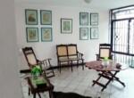 Inmobiliaria Issa Saieh Casa Arriendo/venta, La Campiña, Barranquilla imagen 4