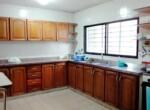 Inmobiliaria Issa Saieh Casa Arriendo/venta, La Campiña, Barranquilla imagen 6