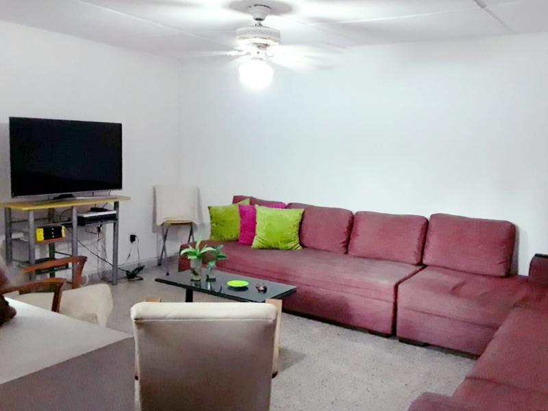 Inmobiliaria Issa Saieh Casa Arriendo/venta, La Campiña, Barranquilla imagen 7