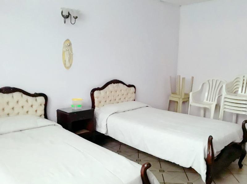 Inmobiliaria Issa Saieh Casa Arriendo/venta, La Campiña, Barranquilla imagen 8