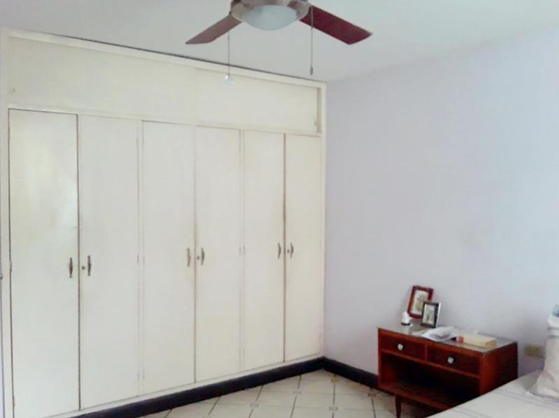 Inmobiliaria Issa Saieh Casa Arriendo/venta, La Campiña, Barranquilla imagen 10