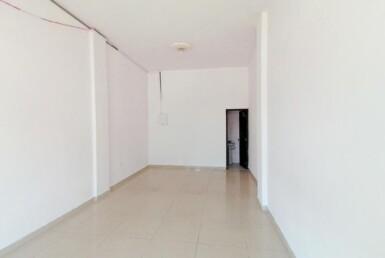 Inmobiliaria Issa Saieh Local Arriendo, El Prado, Barranquilla imagen 0
