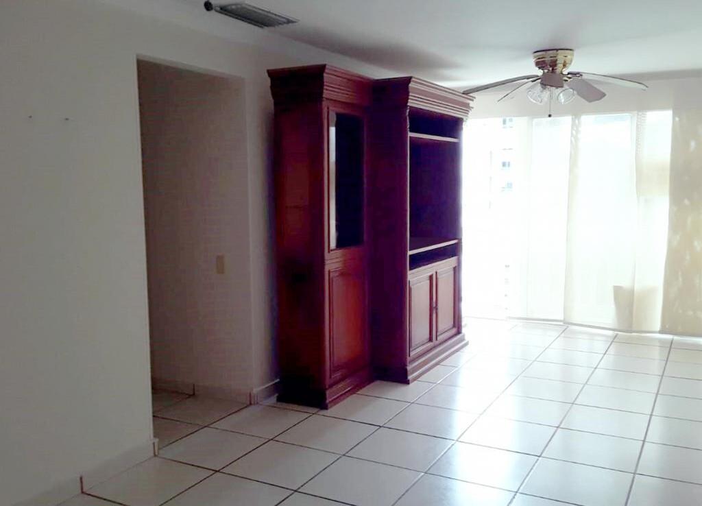 Inmobiliaria Issa Saieh Apartamento Venta, Altos Del Limón, Barranquilla imagen 1