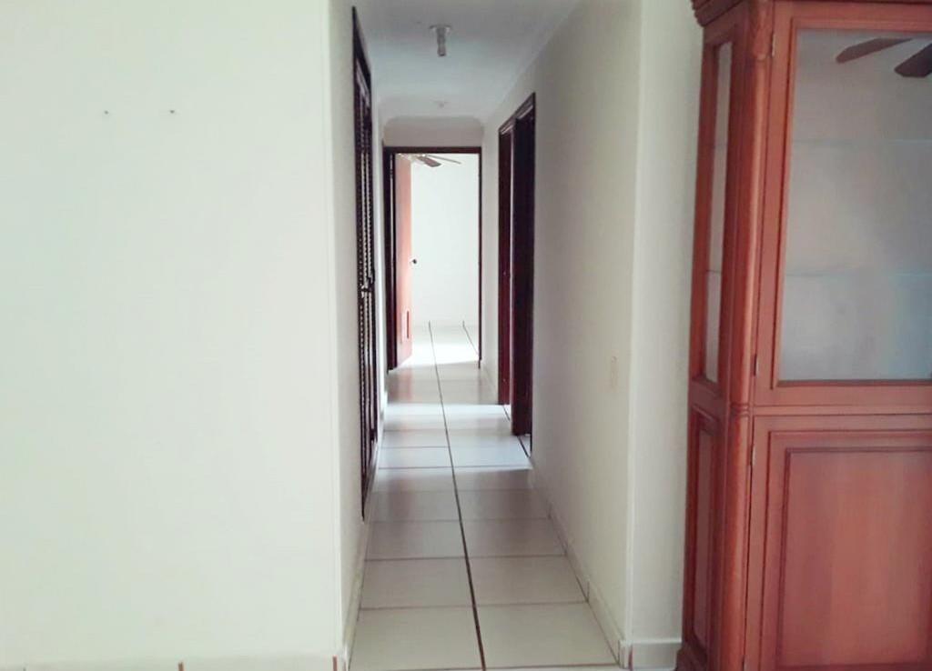 Inmobiliaria Issa Saieh Apartamento Venta, Altos Del Limón, Barranquilla imagen 3
