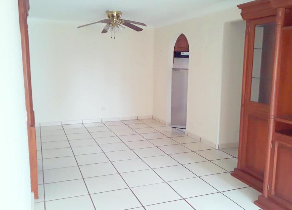 Inmobiliaria Issa Saieh Apartamento Venta, Altos Del Limón, Barranquilla imagen 2