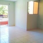 Inmobiliaria Issa Saieh Apartamento Venta, Campo Alegre (norte), Barranquilla imagen 0