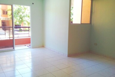 Inmobiliaria Issa Saieh Apartamento Arriendo, Campo Alegre (norte), Barranquilla imagen 0