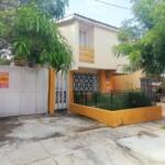 Inmobiliaria Issa Saieh Casa Venta, La Concepción, Barranquilla imagen 0