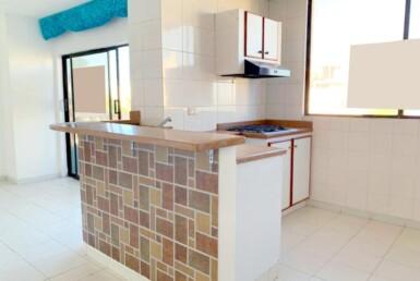 Inmobiliaria Issa Saieh Apartamento Arriendo, Bellavista, Barranquilla imagen 0