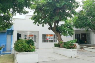 Inmobiliaria Issa Saieh Casa Arriendo, Colombia, Barranquilla imagen 0