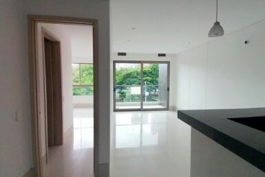 Inmobiliaria Issa Saieh Apartamento Arriendo/venta, El Golf, Barranquilla imagen 0