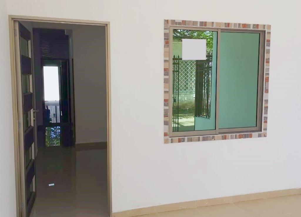 Inmobiliaria Issa Saieh Apartamento Venta, 7 De Agosto, Puerto Colombia imagen 1