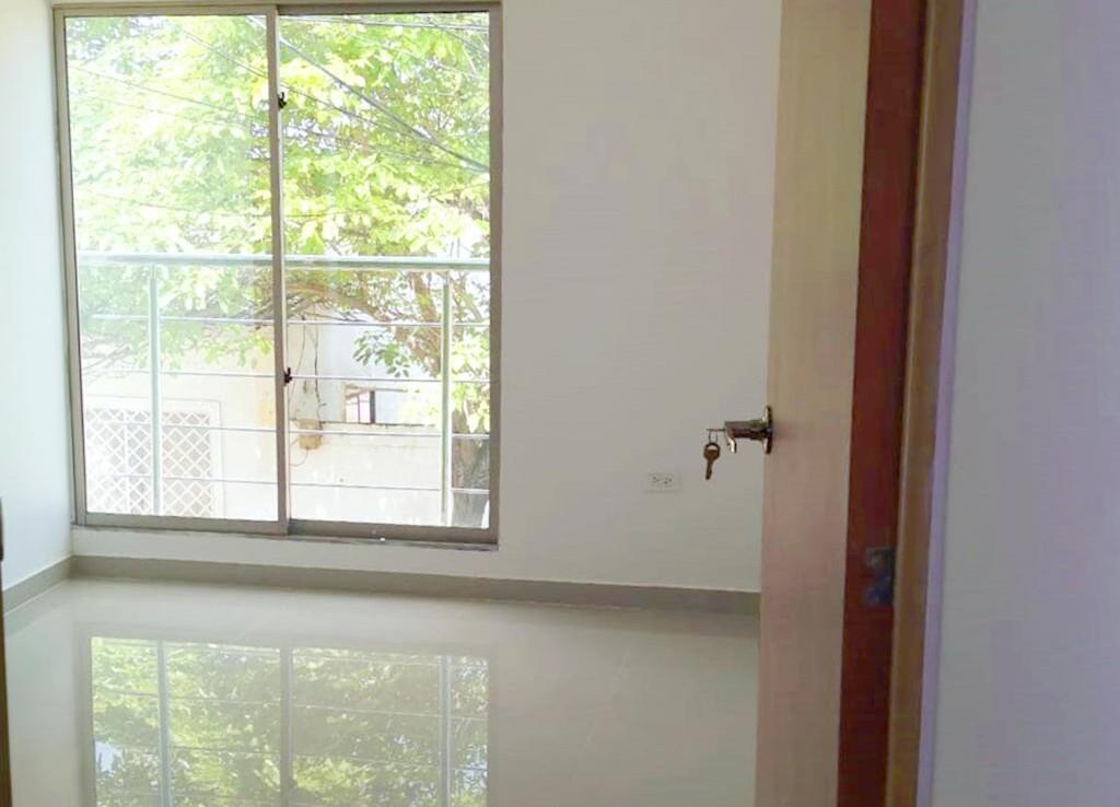Inmobiliaria Issa Saieh Apartamento Venta, 7 De Agosto, Puerto Colombia imagen 6