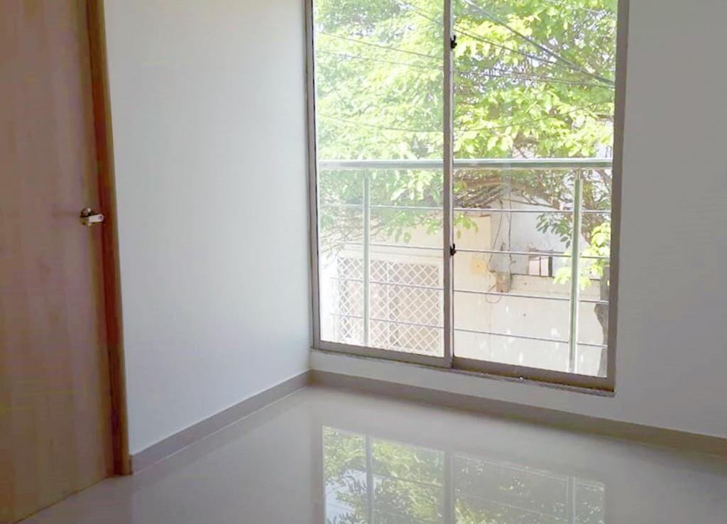 Inmobiliaria Issa Saieh Apartamento Venta, 7 De Agosto, Puerto Colombia imagen 7