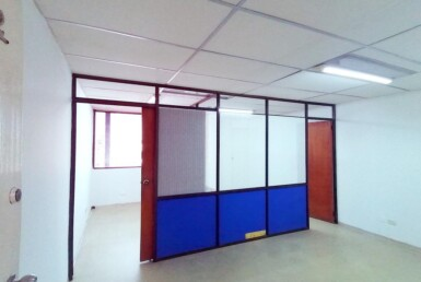 Inmobiliaria Issa Saieh Oficina Arriendo, Centro, Barranquilla imagen 0