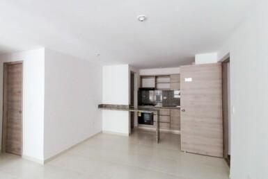 Inmobiliaria Issa Saieh Apartamento Arriendo, Alameda Del Río, Barranquilla imagen 0